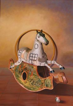 Artodyssey:   Francesco Capello  italian artist was born on February 11, 1944 in Chivasso (Turin).