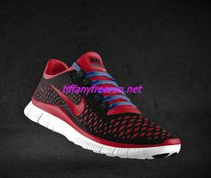 a36b922cacccf Cheapest Mens Nike Free Gym Red Sail Reflect Silver Walnut Lace Shoes -  Click Image to Close