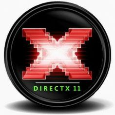 DirectX 10 could be a cluster of technologies designed to form Windows-based computers a perfect platform for running and displaying applications made in multimedia system parts like full-color graphics, video, animation, and made audio. Splinter Cell Double Agent, Game Programming, Deadliest Catch, Computer Internet, Microsoft Windows, Second Hand, Me On A Map, Xbox One, I Am Awesome