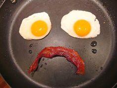 Please-----don't eat me!