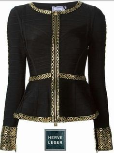 #fashion #fall #coats