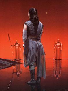 Disfraz Rey Star Wars, Rey Jedi, Rey Daisy Ridley, Darth Bane, Rey Cosplay, Star Wars Pictures, Star Wars Wallpaper, Anakin Skywalker, Last Jedi