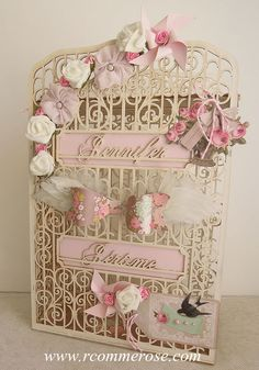 1000 images about mariage urnes on pinterest mariage for Decoration urne