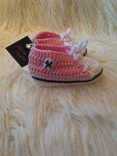 Kosetøfler til baby Beanie, Hats, Shopping, Fashion, Moda, Hat, Fashion Styles, Beanies, Fashion Illustrations