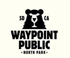 Waypoint Public Restaurant & Beer Bar | North Park | San Diego