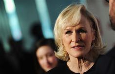 The Daily Telegraph  |  Celia Walden  |  September 26, 20123  |  Glenn Close speaks out on family's struggles with mental illness. Mental Health Services, Mental And Emotional Health, The Daily Telegraph, Glenn Close, Mental Illness, September, Mental Health