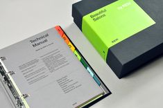 REM Technical Manual–A new literature system written and designed specifically for REM's growing international distributor network. This comprehensive suite showcases the entire REM Salon collection, and uses images and data to inform retailers of all the technical information required when recommending REM products. Specifiers, interior designers and salon owners are...