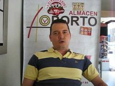 777 Aniversario Almacén Oporto por @JorgeEMoncadaA #Cartago #Pereira