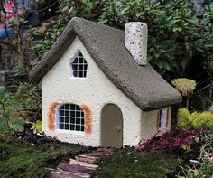 Summer Cottage  Price $141.95