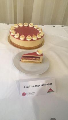 Melyik lesz idén az ország tortája? Íme az 5 döntős! | Mindmegette.hu Cake, Food, Kuchen, Essen, Meals, Torte, Cookies, Yemek, Cheeseburger Paradise Pie