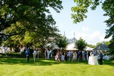 Keswick Vineyards - Blog - Anna and Hutton's Wedding Day!