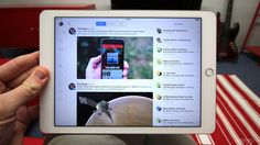 Tweetbot 4 is the new best way to use Twitter on iOS