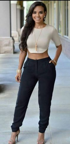Find More at => http://feedproxy.google.com/~r/amazingoutfits/~3/CWaGTrm9oZ8/AmazingOutfits.page