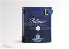 Source 2012 Ballantine's wine gift box on m.alibaba.com Wine Gift Boxes, Wine Gifts, Whisky, Packing, Drinks, Bag Packaging, Drinking, Beverages, Drink