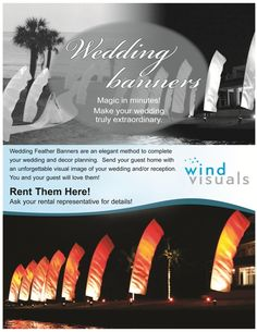 Find a rental location near you. Outdoor Weddings, Wedding Vendors, Reception, Banner, Make It Yourself, Banner Stands, Receptions, Banners, Outside Wedding