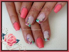 http://radi-d.blogspot.com/2013/11/daisies-again.html