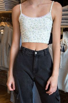Trendy Summer Outfits, Basic Outfits, Teen Fashion Outfits, Retro Outfits, Cute Casual Outfits, Casual Teen Fashion, Girly Outfits, Brandy Melville Outfits, Brandy Melville Clothing