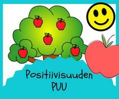 Vahva minä Les Sentiments, Classroom, Positivity, Teaching, Education, Feelings, School, Fictional Characters, Montessori Activities