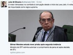 O Brasil acordou com mais um golpe fulminante contra a Lava Jato – News Atual