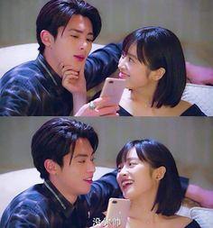 Meteor Garden Cast, Meteor Garden 2018, Boys Over Flowers, Meteor Rain, Shan Cai, A Love So Beautiful, Garden Pictures, Japanese Models, Korean Celebrities