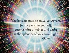 Explore inspirational, rare and mystical Rumi quotes. Here are the 100 greatest Rumi quotations on love, transformation, existence and the universe. Rumi Quotes, Yoga Quotes, Spiritual Quotes, Inspirational Quotes, Wisdom Quotes, Ocean Quotes, Affirmation Quotes, Rumi Poetry, Spiritual Awakening