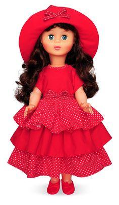 TESS W SUKIENCE PĄSOWEJ, OLLI DLA TESS - Buy4Kids - sukienki dla dziewczynek, ubrania dziecięce, zabawki
