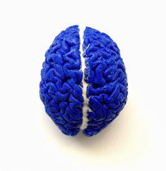 Barnett+Newman+Brain