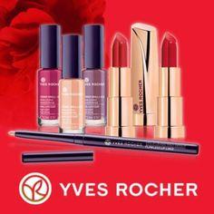 Make-Up YR  Cerchi lavoro? Contattami sms o whatsupp 3494393587