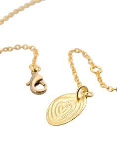 A Beautiful Story Necklace - Women A Beautiful Story Necklaces online on YOOX United States - 50175030HS
