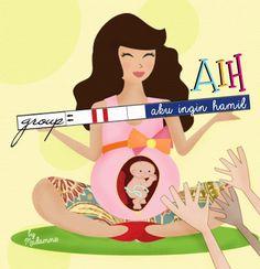 Saluran Tuba Tersumbat Bisa Sembuh dan langsung bisa hamil. DISINI PENGOBATANNYA TERSEDIA, bayarnya belakangan setelah barang sampai.