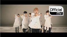[MV] BTS (방탄소년단) _ Just One Day (하루만) JUNGKOOK AND TAEHYUNG ARE KILLING ME TT__TT