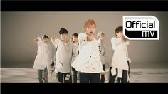 [MV] BTS (방탄소년단) _ Just One Day (하루만)  JUNGKOOK AND TAEHYUNG ARE KILLING ME TT__TT