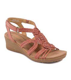 1870592c4e1 BareTraps Women s Takara Sandal  fashion  clothing  shoes  accessories   womensshoes  sandals