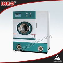Laundry Equipment, Laundry Equipment direct from Guangzhou INEO Kitchen Equipment Co. in China (Mainland) Laundry Equipment, Kitchen Equipment, In China, Catering, Commercial Appliances, Restaurant Equipment, Guangzhou, Dry Cleaning, Commercial Restaurant Equipment