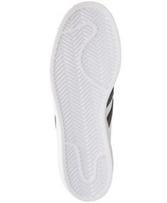 adidas Women's Superstar Casual Sneakers from Finish Line - White 9.5