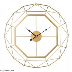 Sleek sellouts! 🤓. Order Scandinavian Clock Highlights at $129.90 Do you have unoccupied space and want to install something sober and refined? We have what you need. A Big Scandinavian wall clock! With its clean metal lines, it will bring an extraordinary elegance to your home. Dial diameter (cm): 60. Handcrafted metal: Treated against rust, made to last. Quartz movement: Precise, silent and durable mechanism. Scandinavian Clock: Directly inspired by Nordic decoration. Simple and regular… Scandinavian Wall Clocks, Animated Unicorn, Black Photo Frames, World Clock, Buy Cactus, Modern Clock, How To Clean Metal, Black Wood, Carving