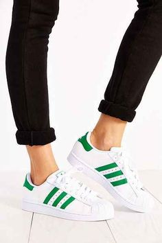 adidas superstar shoes women white and red nike outlet store gilroy