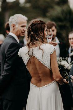 Wedding Looks, Our Wedding, Wedding Mood Board, Wedding Details, Wedding Hairstyles, Wedding Photos, Wedding Inspiration, Instagram, Wedding Dresses