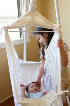 amby baby hammocks felt animal head decor   pottery barn kids   grahams room    new      rh   pinterest