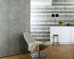 Ταπετσαρίες Τοίχου Bedroom, Wallpaper, Bed Room, Wall Papers, Bedrooms, Tapestries, Master Bedrooms, Wallpapers, Tapestry