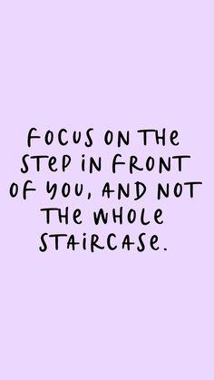 Motivacional Quotes, Mood Quotes, Cute Quotes, Best Quotes, Daily Positive Quotes, Positive Motivational Quotes, Positive Inspirational Quotes, Feeling Positive Quotes, Feeling Beautiful Quotes