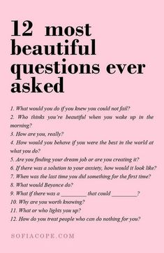 ** Self Improvement Questions ** 12 questions to ask. What question made the mo… ** Self Improvement Questions ** 12 questions to ask. What question made the most instant impact for you? The Words, Inspiring Quotes, Motivational Quotes, Inspirational Memes, Quotes Quotes, Motivational Interviewing, Unique Quotes, Wisdom Quotes, Advice Quotes