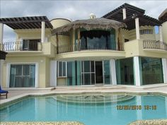 Riviera Maya - beautiful and not too pricey!