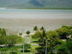 Cairns Cairns, Golf Courses, Australia, River, Outdoor, Outdoors, Outdoor Games, The Great Outdoors, Rivers