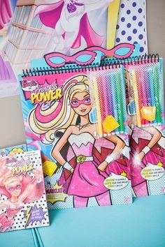 Resultado de imagen para barbie super espia