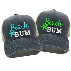 40a05690cf4 24 Best Funny Trucker Hats   Baseball Caps images