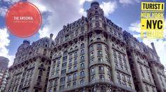 #TheAnsonia #UpperWestSide #Manhattan     #turistinewyork #nycandtours #sightseeing #turist #dansk #dansktourguide #danskguide #licensedtourguide #traveltips #usatravel #travelblog #Instablogger #travellife #travelphotos #traveladdict #travel #blogger #travelgram #instatravel #nycgram