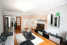 Apartamento  T2-Felgueiras