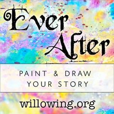 Ever After 2017 Blog Hop and Give Away!!!