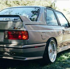 BMW E30 M3 Bmw E30 M3, Bmw Alpina, 2017 Bmw, Bmw Classic, Bmw 3 Series, Bmw Cars, Custom Cars, Luxury Cars, Touring